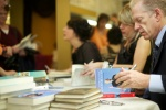 1.11.12 Beckers book signing  004