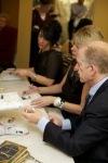 1.11.12 Beckers book signing  007