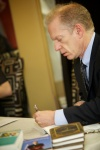 1.11.12 Beckers book signing  009