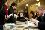 1.11.12 Beckers book signing  017