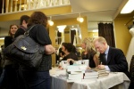 1.11.12 Beckers book signing  021